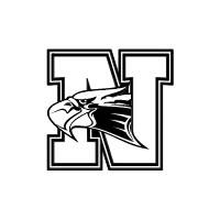 Try-out Nighthawks Junioren, aspiranten en pupillen
