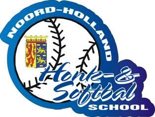 Noord Holland School --Wintertrainingen--